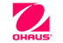 gallery/ohaus